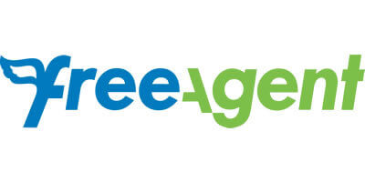 freeagent-logo.jpg#asset:24969