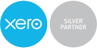xero-silver-partner-badge-RGB.jpg#asset:24971