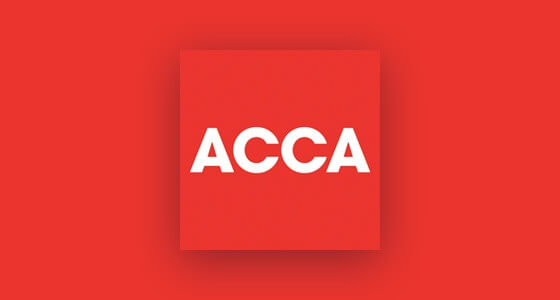 ACCA Students