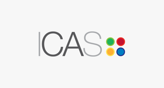 ICAS Training Contract